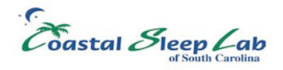 Coastal Sleep Lab